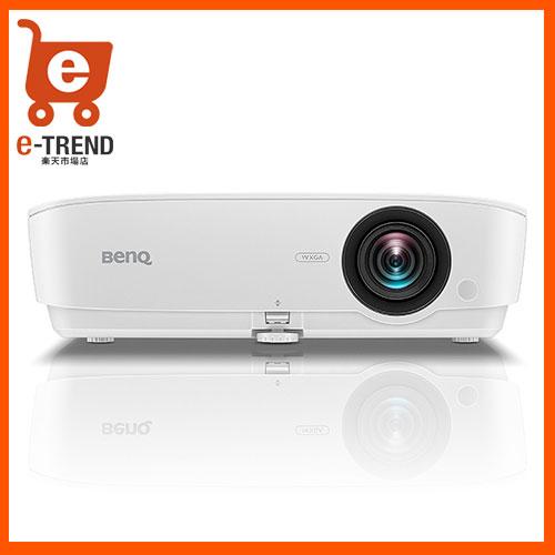 BENQ DLP Projector MW533 [DLP WXGAプロジェクター]