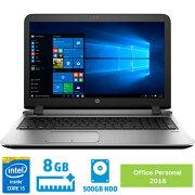 2RA53PA#ABJ[ProBook450G3(i5-6200U15.68GB500GBW10PO2K16)]