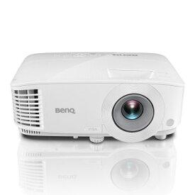 DLP Projector MS550 [DLP SVGAプロジェクター]