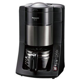 NC-A57-K [沸騰浄水コーヒーメーカー (ブラック)]