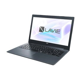 NEC PC-SN232GDAD-C [LAVIE Smart NS(i3-7020U 8GB SSD256GB DVD 15.6 FHD Win10 BK)]