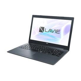 NEC PC-SN165GDAD-D [LAVIE Smart NS(i5-8250U 8GB SSD256GB DVD 15.6 FHD Win10 H&B2016 BK]