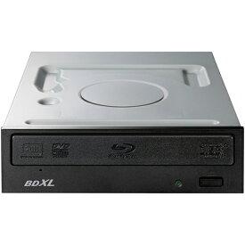 アイオーデータ BRD-S16PX BRD-S16PX [BDXL対応 SATA 内蔵BDドライブ]