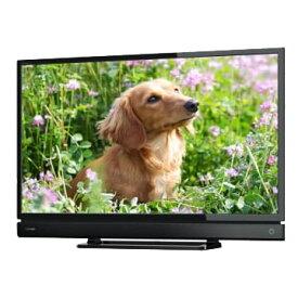 REGZA S21 40S21 [地上・BS・110度CSデジタル液晶テレビ 40V型]