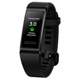 TER-B19S/Graphite Black [HUAWEI Band 4 pro/Graphite Black]