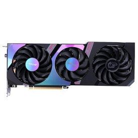COLORFUL iGame GeForce RTX 3070 Ultra OC-V