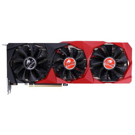 COLORFUL Colorful GeForce RTX 3070 NB-V