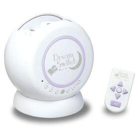 ドリームスイッチ DS800320 [動く絵本プロジェクター Dream Switch]