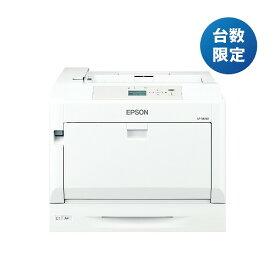 LP-S6160R2 [ワークスタイル応援フェア/A3カラーページプリンター/LP-S6160]