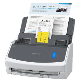 FI-IX1400 [ScanSnap iX1400]