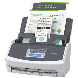 FI-IX1600 [ScanSnap iX1600]