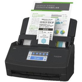 FI-IX1600BK [ScanSnap iX1600 (ブラックモデル)]