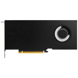 ENQRA4000-16GER [NVIDIA RTX A4000 16GB GDDR6]