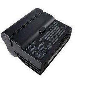 あす楽【レターP送料無料】ソニーSONY  UX50 UX17C UX18C UX VGP-BPL6 大容量純正品