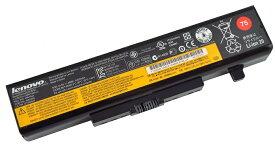 レノボ Lenovo 純正 ThinkPad E430 E430c E431 E435 E530 E530c E531 E535 バッテリー 電池