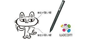 富士通 FUJITSU arrows Tab F-02K 用 スマートスタイラスペン タッチペン バルクパッケージ 送料無料