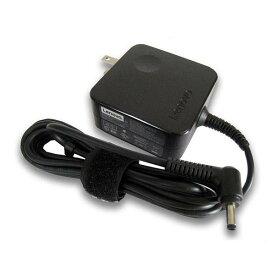 Lenovo 純正 IdeaPad100 ideapad 320 YOGA 310 330 YOGA 510 YOGA 710 用 ACアダプター 電源 20V 2.25A GX20K11845 あす楽【購入前必ずコネクター写真確認】送料無料