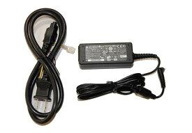 エイスース Asus Eee PC 1001 1005 1101 1205 19V 2.1A 40W ACアダプター DELTA 製 あす楽