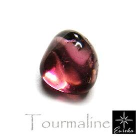 トルマリン ピンクトルマリン 原石 パワーストーン ルース 天然石 10月 誕生石 送料無料