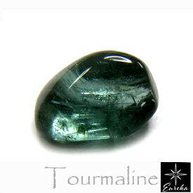 【現品限り】 トルマリン インディコライト ルース 天然石 1.05ct 美しいブルー ブラジル産