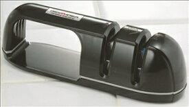 【送料無料】『包丁とぎ器 ネオキレックス』セラミック製庖丁研ぎ器