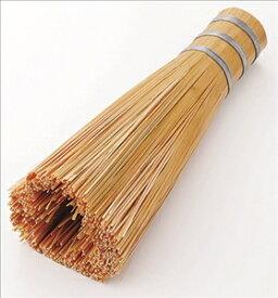 【SALUS セイラス】『竹ささら 小』