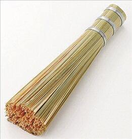 【SALUS セイラス】『竹ささら 極細』