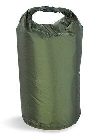 タスマニアンタイガー ウォータープルーフバッグ M ・Tasmanian Tiger Water proof Bag M 【正規輸入代理店直売】