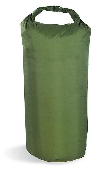 タスマニアンタイガー ウォータープルーフバッグ XL ・Tasmanian Tiger Water proof Bag XL 【正規輸入代理店直売】