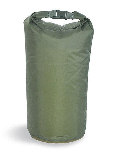 タスマニアンタイガー ウォータープルーフバッグ S ・Tasmanian Tiger Water proof Bag S 【正規輸入代理店直売】