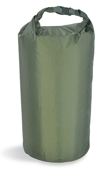 タスマニアンタイガー ウォータープルーフバッグ L ・Tasmanian Tiger Water proof Bag L 【正規輸入代理店直売】