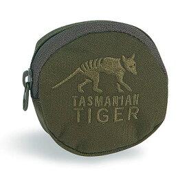【タスマニアンタイガー】 ディップ ポーチ・Tasmanian Tiger 【正規輸入代理店直売】
