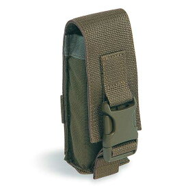 【タスマニアンタイガー】 ツールポケット M・Tasmanian Tiger Tool Pocket M 【正規輸入代理店直売】