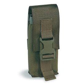 【タスマニアンタイガー】 ツールポケット L・Tasmanian Tiger Tool Pocket L 【正規輸入代理店直売】