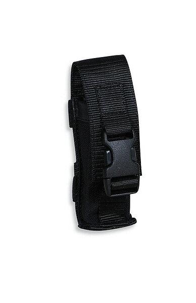 【タスマニアンタイガー】ツールポケット S・Tasmanian Tiger Tool Pocket S 【正規輸入代理店直売】