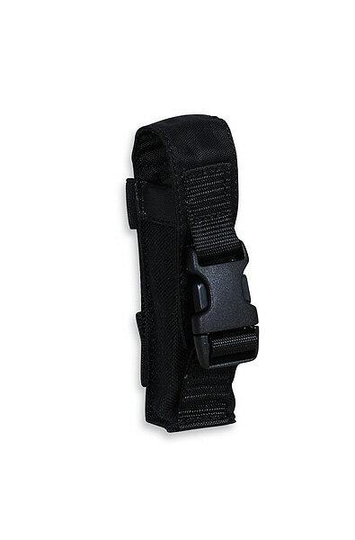 【タスマニアンタイガー】ツールポケット XS・Tasmanian Tiger Tool Pocket XS 【正規輸入代理店直売】