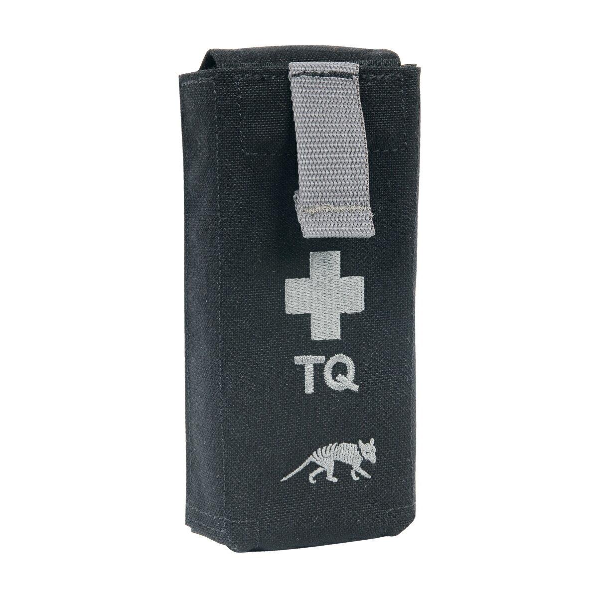 【タスマニアンタイガー】ターニケット ポーチ 2・Tasmanian Tiger 【正規輸入代理店直売】