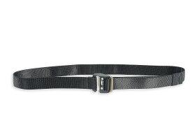 タスマニアンタイガー ストレッチ ベルト 32mm 7948 ・Tasmanian Tiger Strech Belt 【正規輸入代理店直売】