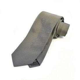 カルバンクライン ネクタイ CALVIN KLEIN ブラック 9C510-1 メンズ 仕事 フォーマル ビジネス 入学祝い 就職祝い ギフト プレゼント