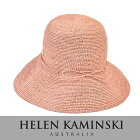 ヘレンカミンスキー ハット HELEN KAMINSKI PROVENCE10