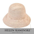 ヘレンカミンスキー ハット HELEN KAMINSKI PROVENCE12 ナチュラル