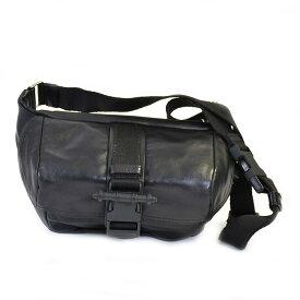ジバンシー レザー ウエストポーチ Obsedia bum bag GIVENCHY BJ05663136 001 ブラック ラスト1点 ユニセックス