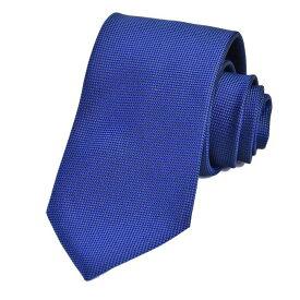 エルメネジルドゼニア ネクタイ ERMENEGILDO ZEGNA Z5D00 1L8 E ブルー メンズ ギフト プレゼント 仕事 フォーマル ビジネス