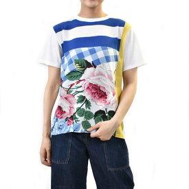マックスマーラ ウィークエンド Tシャツ MAXMARA WEEKEND EULALIA 59710491 001 ブルー