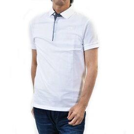 ザノースフェイス メンズ 半袖ポロシャツ THE NORTH FACE T0CEV4TAD Polo ホワイト ゴルフ ギフト プレゼント