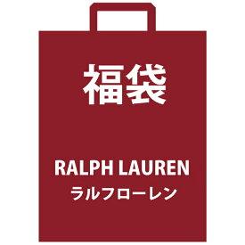 ラルフローレン 福袋 RALPH LAUREN 2021福袋 Ralph マフラー ボクサーブリーフ マルチ【ポイント5倍】