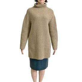 FERRAGAMO セーター 11 K028 E 8056744663232 ベージュ