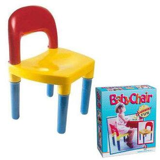 是Androni giocattoli andoroni·jiokattori公司婴儿椅子~意大利制造的活泼的彩色的小孩椅子。因为是塑料制造的椅子所以稍微在丈夫在各种各样的地方、场面活跃。