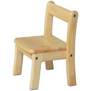 乳児椅子<座高18>,イス,いす,幼稚園,保育園,子ども家具,日本製