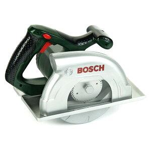 BorneLund ボーネルンド クライン BOSCH(ボッシュ) 電動丸ノコギリ〜ボーネルンドのBOSCH(ボッシュ)の工具セットを本物そっくりに真似たおもちゃです。いつでもどこでも大工さんごっこが楽しめ